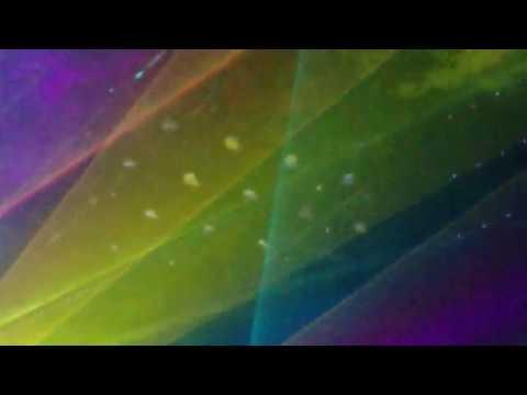Queen Adam Lambert @ Sportpaleis (06.29.18) - Antwerp - Who Wants To Live Forever (1st Verse)