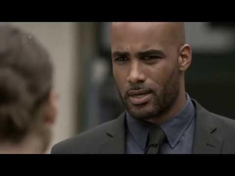 Um Assassino Entre Nós 2012 Dublado (Baseado em Fatos Reais) - Replay Filmes 2