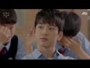 Моя любовь Ын Дон Моя любимая Ын Дон 1 сезон 1 серия