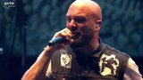 Killswitch Engage bei Rock am Ring 2016