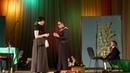 119 Второй театральный фестиваль в г Ликино Дулёво Сотворившая чудо