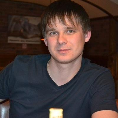 Дмитрий Сергеев, 6 июня , Дунаевцы, id20927692