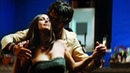 Moreza - Miss Guitar I Dance Monica Bellucci I A Burning Hot Summer