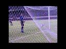Atlético 6 x 0 Cobreloa do Chile - Libertadores 2000