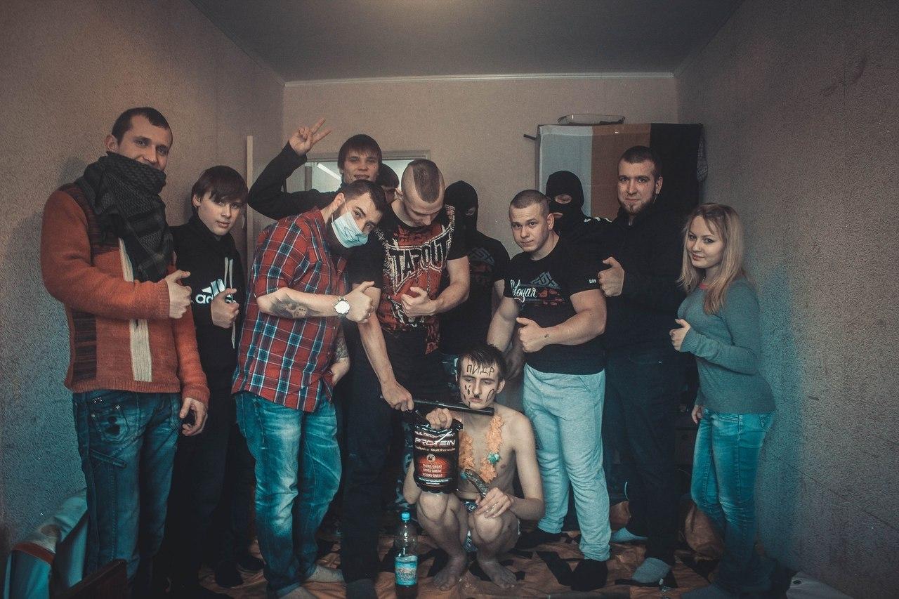 Реальный немецкий хоум секс 4 фотография