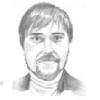 Виктор Николаевич, 9 сентября 1967, Москва, id191852169