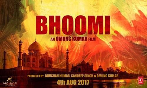 Bhoomi torrent