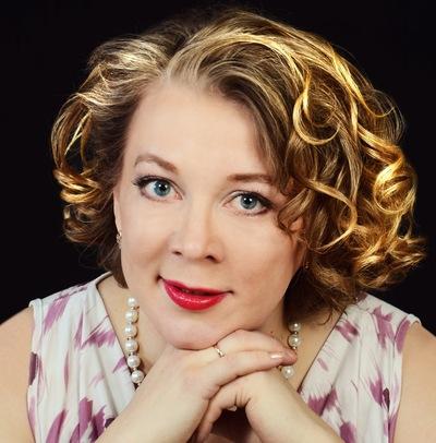 Мария Аюпова, 1 февраля 1980, Уфа, id46785449