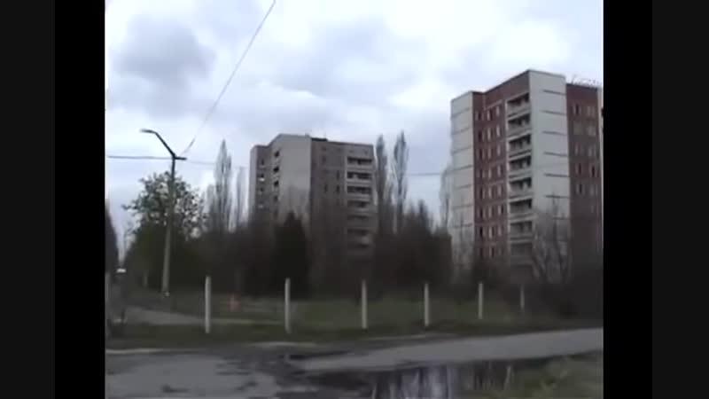 Чернобыль экскурсия музей, радио комплекс дуга, припять, станцыя