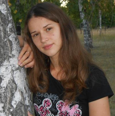 Катя Максимовцова, 5 января , Самара, id138699843