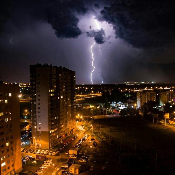 Фото №456252460 со страницы Дарьи Соколовой
