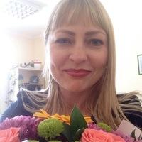 Олеся Феофанова