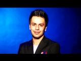 Farrux Xamrayev - Tanlagandim - Фаррух Хамраев - Танлагандим (music version).mp4