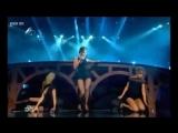 Хочу в Виа Гру - Песня №1 (Эрика Герцег, Миша Романова, Анастасия Кожевникова