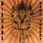 Nirvana альбом Kaos Theory