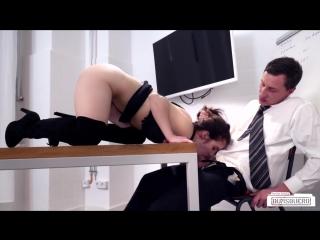 Vanda Angel PornMir, ПОРНО ВК, new Porn vk, HD 1080, Big Ass, Big Dick, Big Tits, Blowjob, Brunette, Cumshot, Hardcore [720]