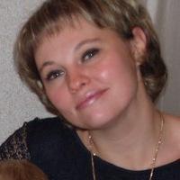 Мария Москаева, 13 октября 1979, Апатиты, id148621404