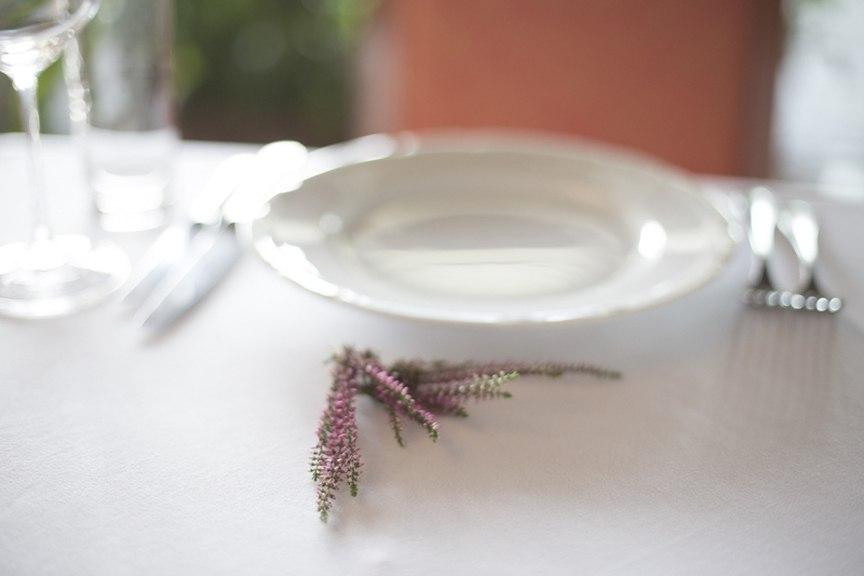 mdk6Hc4khCs - Винная тематика в цветочном оформлении свадьбы