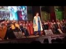Кубанский казачий хор Концерт к 80 ти летию В Г Захарченко