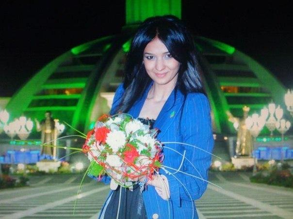 Nouveaux singles turkmènes dans Turkménistan fcSFGImTrF8