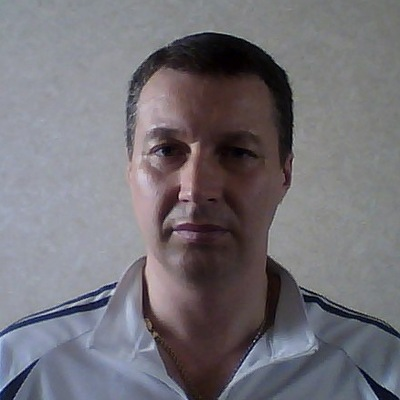 Вячеслав Казаков, 8 апреля 1994, Магадан, id207744658