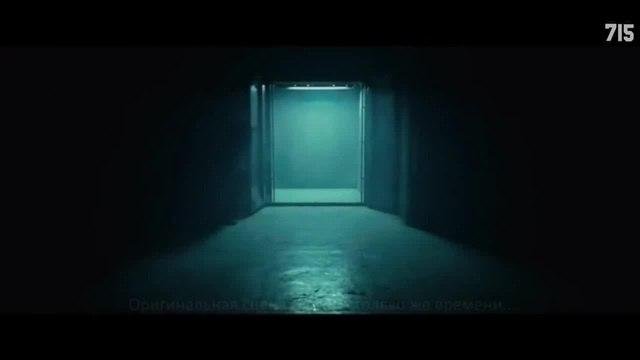 ФИЛЬМ РЕАЛЬНОСТЬ | Зачистка подвала в котором нету света
