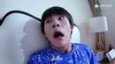 我的室友是狐仙 01丨The Fairy Fox 01(主演:周阶,吴楚一)