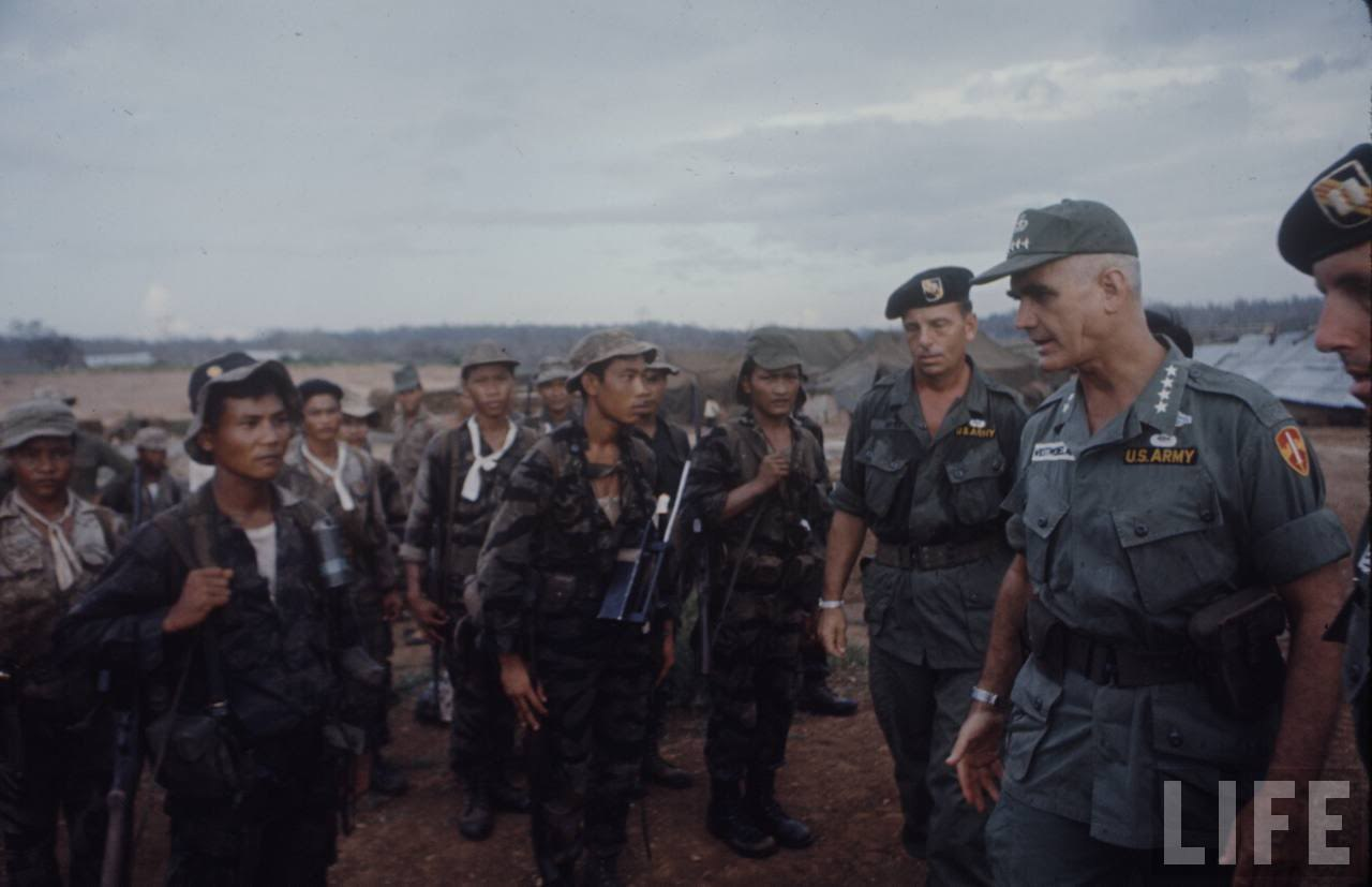 guerre du vietnam - Page 2 WCxZ1PeIb_c