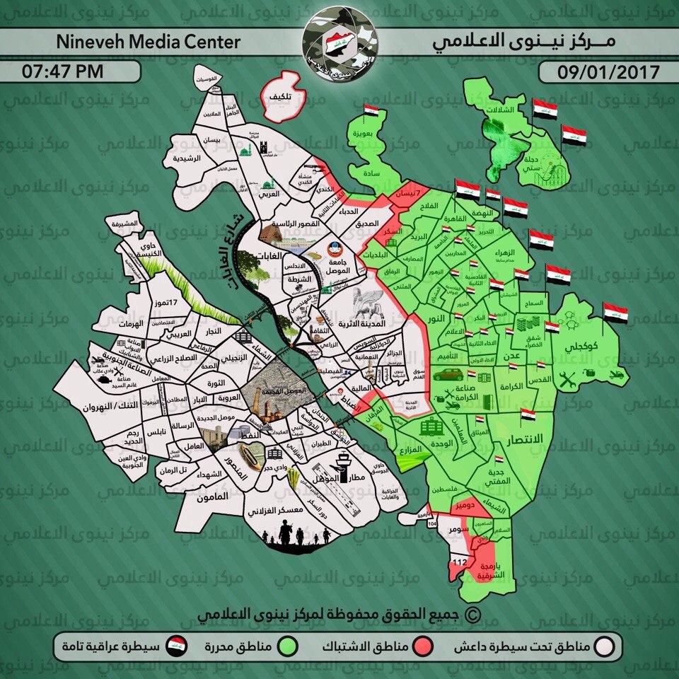 [BIZTPOL] Szíria és Irak - 2. - Page 39 DZ3oFkCjvdg