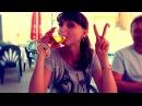 IbiZa Trip 2012 - Empire of the Sun - Walking On A Dream