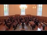 228 J. S. Bach -