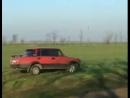 Красная копейка VAZ 2101 (720p).mp4