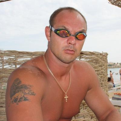 Юрий Иванов, 8 ноября 1977, Санкт-Петербург, id3382114