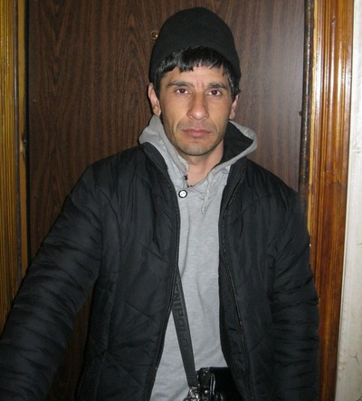Садриддин Баходуров, 5 июня , Казань, id205493032