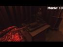 Lust for Darkness Alpha Demo Игра про Это Дело Да Да не удивляйтесь