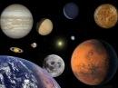 Как выучить Планеты Солнечной системы. Наше всё!