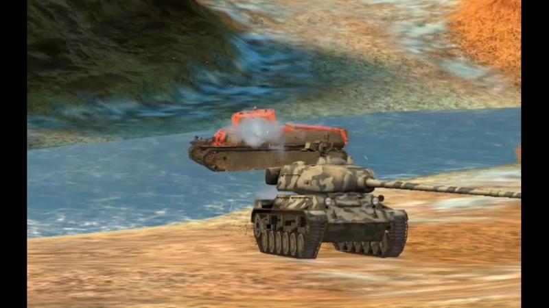 Болтовня и Ивент AMX CDC(какой он возможно будет )