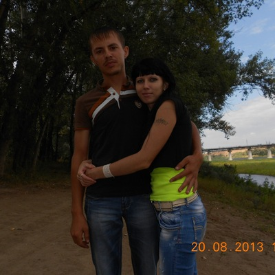 Юлия Константинова, 20 августа 1989, Калининград, id159701341