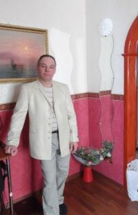 Вячеслав Дудин, 27 ноября , Казатин, id158950353