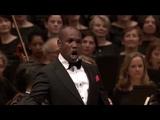 Javier Camarena &amp Lawrence Brownlee - Rossini - Otello