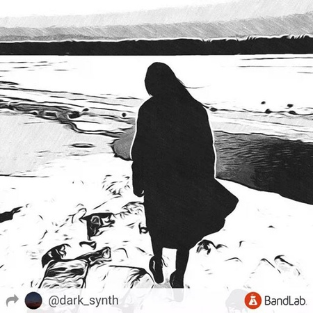 Dark__synth video
