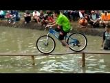 BEST BiKE RACE EVER ON EARTH