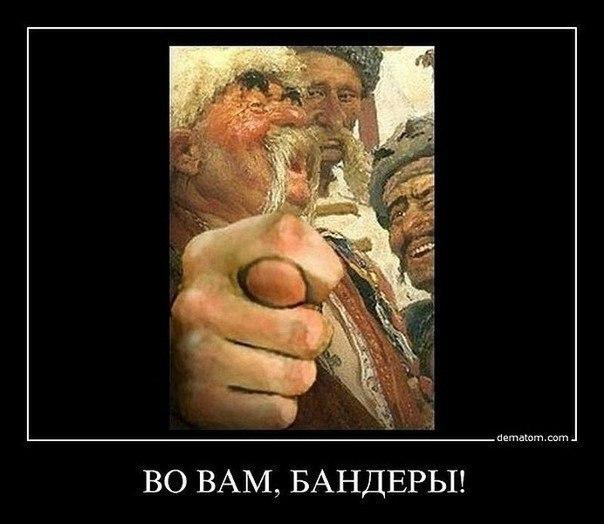 http://cs616127.vk.me/v616127351/1845e/CWSTtk6iR2Q.jpg