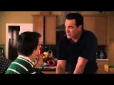 movie 43 first period scene