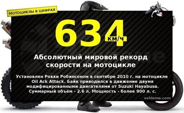Online last seen yesterday at 11 28 pm alexey shiryaev