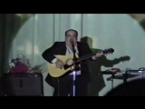 Николай Тюханов - В оперу (720p).mp4