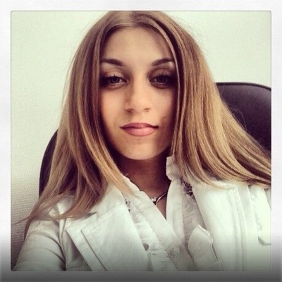 Irina Chubarova, 1 марта , Казань, id91489425