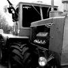 Моди до Farming Simulator 2013