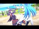 Zekken Vs Asuna ▪「AMV」▪ [SAO 2] 【HD】 Sword Art Online II