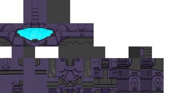 Hd скины для minecraft updated the community photo